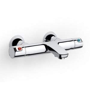Mezclador Termostático Victoria-T Baño