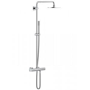 http://grupocoysaonline.com/110-362-thickbox/sistema-termostatico-ducha-rainshower-system.jpg