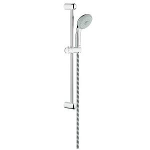 New Tempesta III Conjunto de ducha