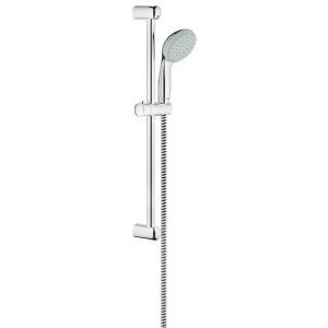 New Tempesta II Conjunto de ducha