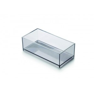 Caja organizadora Victoria-N