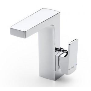 L90 grifo lavabo monomando