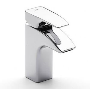 Thesis grifo lavabo monomando
