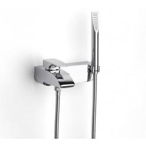 Thesis grifo exterior baño-ducha monomando