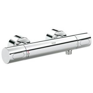 Termostato ducha Grohtherm 3000