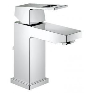 http://grupocoysaonline.com/532-887-thickbox/eurocube-grifo-lavabo-monomando.jpg