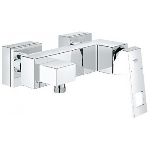http://grupocoysaonline.com/535-890-thickbox/eurocube-grifo-ducha-monomando.jpg