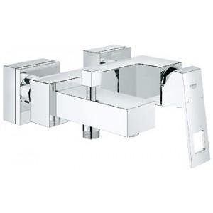 Eurocube grifo baño-ducha monomando