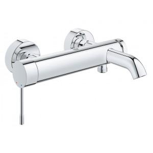 Essence New grifo baño-ducha monomando