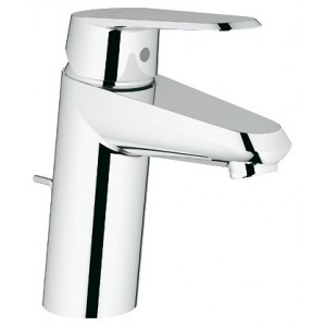 http://grupocoysaonline.com/545-900-thickbox/eurodisc-grifo-lavabo-monomando-vaciador-automatico.jpg