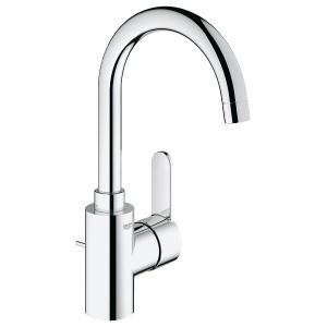 http://grupocoysaonline.com/559-914-thickbox/eurostyle-cosmopolitan-grifo-lavabo-monomando-cano-giratorio.jpg