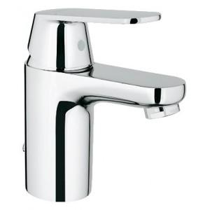 Eurosmart Cosmopolitan grifo lavabo monomando