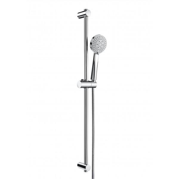Stella 100 3 conjunto de ducha coysa online - Conjuntos de ducha ...
