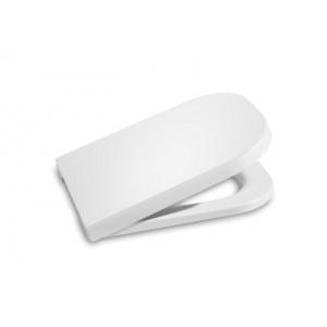 http://grupocoysaonline.com/62-263-thickbox/the-gap-compact-caida-amortiguada-asiento-de-inodoro-.jpg