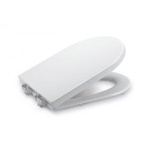 http://grupocoysaonline.com/648-1151-thickbox/happening-caida-amortiguada-asiento-inodoro.jpg