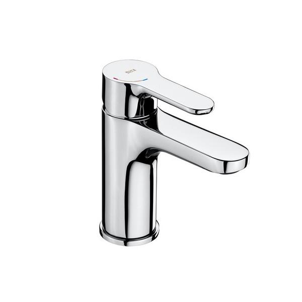 L20 manecilla xl grifo lavabo cadenilla coysa online for Grifo lavabo roca