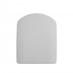 http://grupocoysaonline.com/677-1205-thickbox/smart-asiento-inodoro.jpg