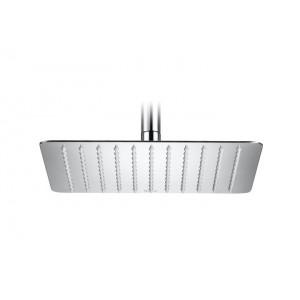 http://grupocoysaonline.com/685-1218-thickbox/raindream-25x25-cm-metalico-rociador.jpg