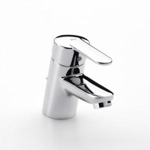 Victoria Desagüe Automático Grifo lavabo