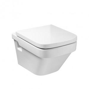 http://grupocoysaonline.com/716-1358-thickbox/dama-suspendido-inodoro.jpg