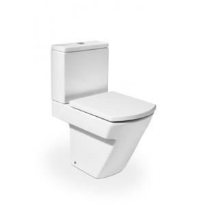 http://grupocoysaonline.com/720-1368-thickbox/hall-compacto-inodoro-completo.jpg