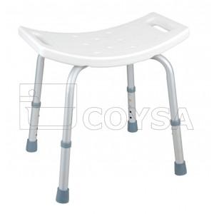 http://grupocoysaonline.com/730-1394-thickbox/taburete-ducha-con-asas-pony.jpg