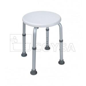 http://grupocoysaonline.com/731-1395-thickbox/taburete-ducha-redondo-pony.jpg