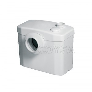 http://grupocoysaonline.com/732-1397-thickbox/triturador-sanitrit.jpg