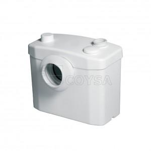http://grupocoysaonline.com/733-1398-thickbox/triturador-sanitrit.jpg