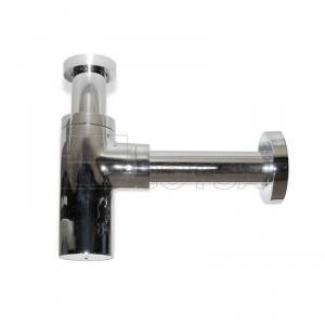 http://grupocoysaonline.com/740-1408-thickbox/sifon-lavabo-standard-botella-1-1-4-cromo.jpg