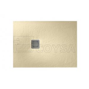 http://grupocoysaonline.com/748-1429-thickbox/terran-roca-cream-plato-de-ducha-extraplano.jpg