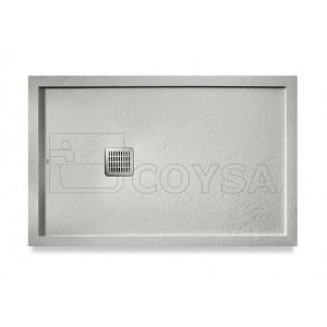 http://grupocoysaonline.com/752-1435-thickbox/terran-roca-marco-cemento-plato-de-ducha-extraplano.jpg