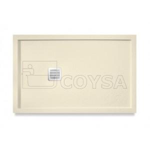 http://grupocoysaonline.com/754-1437-thickbox/terran-roca-marco-cream-plato-de-ducha-extraplano.jpg