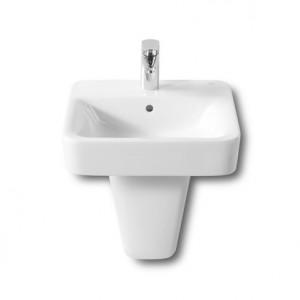 http://grupocoysaonline.com/767-1526-thickbox/senso-square-lavabo-mural-de-porcelana.jpg