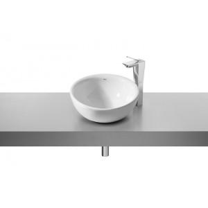 http://grupocoysaonline.com/773-1540-thickbox/bol-lavabo-sobre-encimera-de-porcelana.jpg