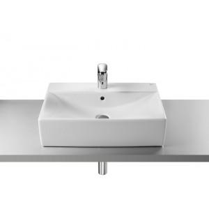 http://grupocoysaonline.com/775-1544-thickbox/diverta-lavabo-sobre-encimera-de-porcelana.jpg