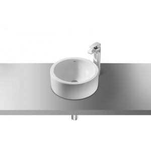 http://grupocoysaonline.com/777-1548-thickbox/terra-sin-orificio-lavabo-sobre-encimera-de-porcelana.jpg