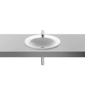 http://grupocoysaonline.com/780-1556-thickbox/java-lavabo-encimera-de-porcelana.jpg