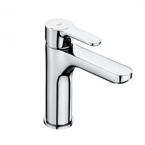 L20 manecilla XL caño mezzo grifo lavabo