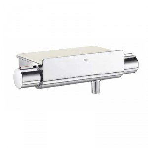 http://grupocoysaonline.com/792-1605-thickbox/grifo-termostatico-ducha-con-repisa-t-2000.jpg