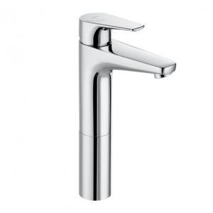 http://grupocoysaonline.com/827-1656-thickbox/atlas-cano-alto-grifo-de-lavabo.jpg