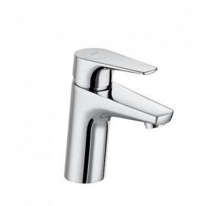 http://grupocoysaonline.com/851-1732-thickbox/atlas-grifo-de-lavabo-con-tragacadenilla-roca.jpg