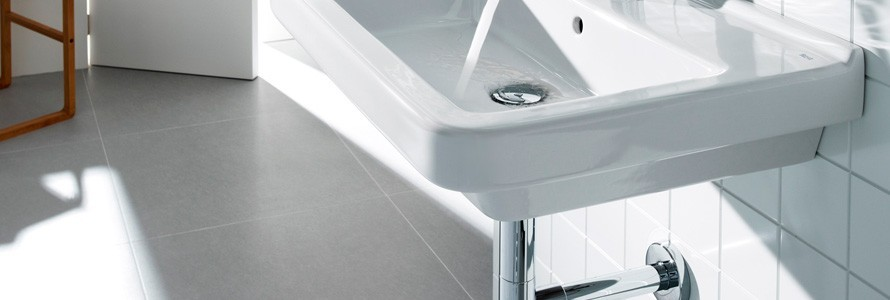 V lvulas y sifones para lavabo coysa online - Sifones para lavabos ...