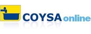 COYSA - Tienda Online
