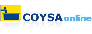 COYSA Online