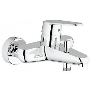 Eurodisc grifo baño-ducha monomando