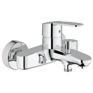 Eurostyle Cosmopolitan grifo baño-ducha monomando
