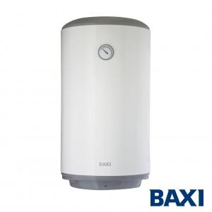 Termo Eléctrico V510 100l. Baxi