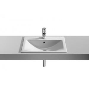 https://grupocoysaonline.com/779-1553-thickbox/diverta-lavabo-encimera-de-porcelana.jpg